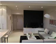1 Bedroom apartment in Sea Point
