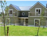2 Bedroom Apartment / flat for sale in Riebeek West
