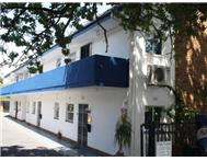 1 Bedroom Apartment / flat for sale in Somerset West