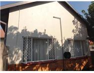 2 Bedroom Townhouse for sale in Rietfontein