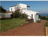 R 3 400 000 | House for sale in Ballito Ballito Kwazulu Natal