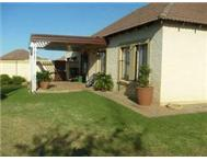 Sectional Title 3 Bedroom Simplex in House For Sale Gauteng Centurion - South Africa