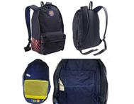 Nike Barcelona Allegiance Backpack - Navy