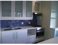 large 3 bed 3 bath - penthouse apartment opposite Checkers.