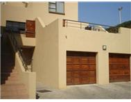 2 Bedroom Townhouse for sale in Bo Dorp