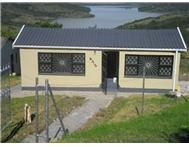 2 Bedroom House for sale in Mdantsane Nu 5