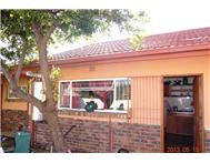 House to let in Ellisras/Lephalale available 1st of July