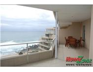 4 Bedroom Apartment in Ballito