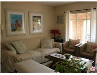 3 Bedroom simplex in Newlands Pretoria