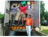 LONG&SHORT DISTANCE HOME&OFFICE FURNITURE REMOVALS NOW CHEAP Randburg