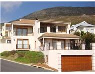 R 3 800 000 | House for sale in Seaforth Simons Town Western Cape