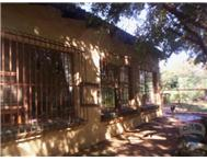 Farm for sale in Boschkop