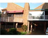 R 2 390 000 | House for sale in Constantia Park Centurion Gauteng
