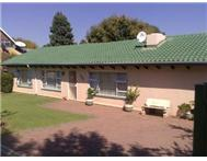 R 1 330 000 | House for sale in Florentia Alberton Gauteng