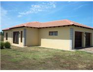 3 Bedroom house in Sandbaai