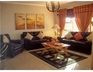 3 Bedroom 2 Bathroom Townhouse for sale in Vanderbijlpark S. E. 8