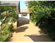 Property for sale in Waterkloof Ridge