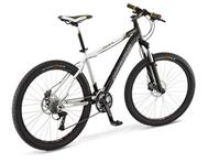 Schwinn Mesa Elite mountain bike