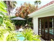 3 Bedroom house in Fresnaye