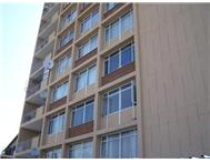 2 Bed 1 Bath Flat/Apartment in Navalsig
