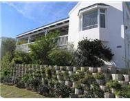R 2 000 000 | Retirement Village for sale in Hunters Estate Knysna Western Cape
