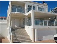 House For Sale in CALYPSO BEACH LANGEBAAN