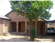 3 bedroom house for sale in Mamelodi Pretoria