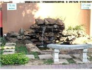 2 Bedroom Apartment / flat to rent in Sunninghill