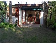 2 Bedroom House for sale in Wynberg