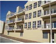 Property for sale in Mossel Bay