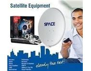 dstv installations table view & parklands