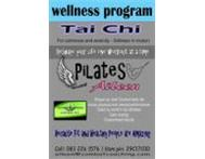 Wellness Program Amanzimtoti
