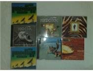 The Prodigy - My CD collection for sale