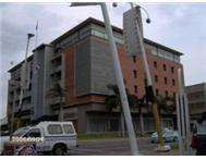 Property to rent in Durban Central