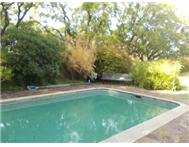 R 1 350 000 | House for sale in Herlear Kimberley Northern Cape