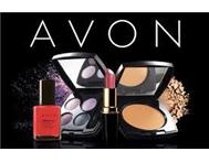 Amazing Avon Discounts