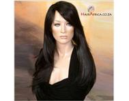 French Hair Extensions Full Lace Wi... Pretoria