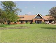 Smallholdings in Bon Accord 6 Bedrooms For Sale Pretoria 2 2 ha