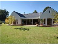 R 4 300 000 | House for sale in Stanford Stanford Western Cape