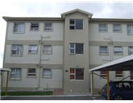 2 Bedroom apartment in Gordons Bay