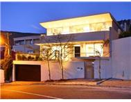 3 Bedroom House for sale in Fresnaye
