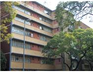 Property to rent in Pretoria Central