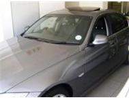 BMW 325i Exclusive automatic used for sale - 2010 Cape Town