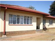 3 Bedroom House for sale in Pullens Hope
