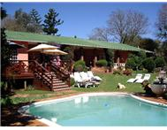 Property for sale in Stutterheim