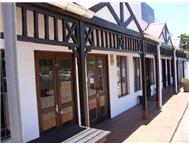 Office For Sale in JEFFREYS BAY JEFFREYS BAY