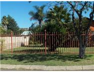 R 695 000 | House for sale in Claremont Moot West Gauteng