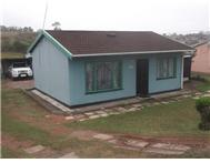 R 290 000 | House for sale in Kwamakhutha Durban South Kwazulu Natal
