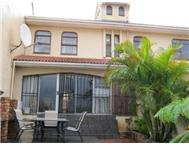 R 1 420 000 | Flat/Apartment for sale in Beacon Bay East London Eastern Cape