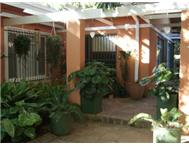 R 1 242 000 | House for sale in Prieska Prieska Northern Cape